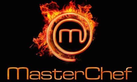 Πανικός στο MasterChef: «Πάγωσαν» στο πλατό με αυτό που συνέβη (pics)