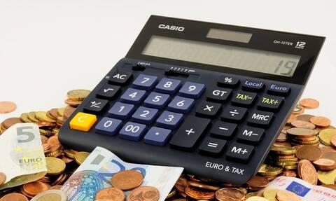 Επίδομα παιδιού - ΟΠΕΚΑ: Τι να κάνετε για να πληρωθείτε άμεσα τη β' δόση