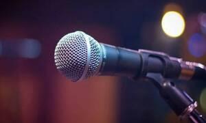Στην Εντατική Έλληνας τραγουδιστής: Κρίσιμες οι επόμενες ώρες - Το τροχαίο που σόκαρε τους πάντες