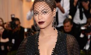 Τα 19 ωραιότερα beauty looks που έχουμε δει ως τώρα στο Met Gala