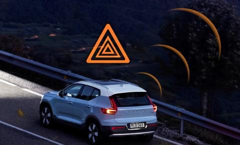 Volvo: Θεσπίζει γονική άδεια έξι μηνών με αποδοχές, σε όλους τους εργαζομένους της στην Ευρώπη