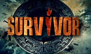 «Τορπίλη» στο Survivor: «Κόβεται» οριστικά το παιχνίδι - Η απόφαση του ΣΚΑΪ