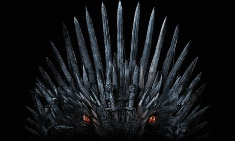 Game of Thrones: Ποιος πιστεύεις ότι θα κάτσει στο θρόνο; (POLL)