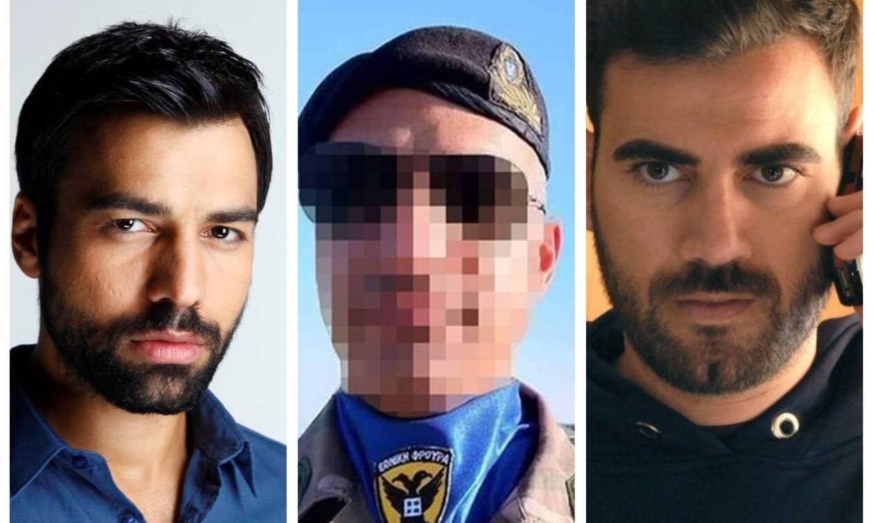 «Βόμβα»: Κόβεται το «Τατουάζ» λόγω του serial killer της Κύπρου;