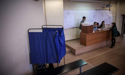 Αποτελέσματα Δημοτικών Εκλογών 2019: Όλα τα αποτελέσματα στο Newsbomb.gr