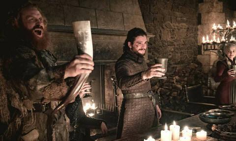 Game of Thrones: Δεν υπάρχει η απάντηση της παραγωγής για το λάθος στο 4ο επεισόδιο!
