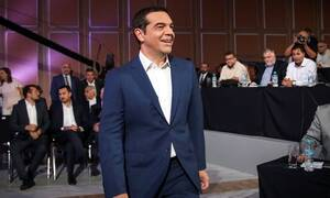 Παροχές Τσίπρα: Αυτό είναι το πακέτο θετικών μέτρων που θα ανακοινώσει ο πρωθυπουργός