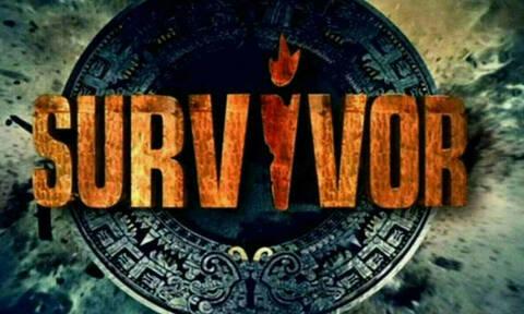 Survivor spoiler - διαρροή: Αυτός είναι ο παίκτης που αποχωρεί απόψε (pics)
