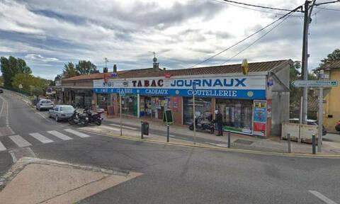 Συναγερμός στη Γαλλία: Ένοπλος κρατά ομήρους σε κατάστημα στην Τουλούζη