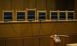 Δολοφονία Ζαφειρόπουλου: Αποκαλυπτική η κατάθεση του Αραβαντινού