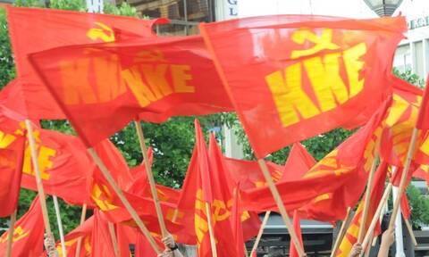 Θεσσαλονίκη: Καταγγελία για επίθεση σε βάρος μελών του ΚΚΕ