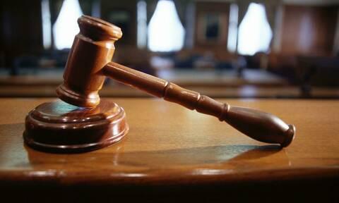 Ένοχος και πάλι ο παιδοχειρούργος για το θάνατο του βρέφους που συγκλόνισε την Κρήτη