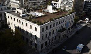 Σήμερα (8/5) η εκλογή του νέου δημάρχου Αθηναίων μετά την παραίτηση Καμίνη