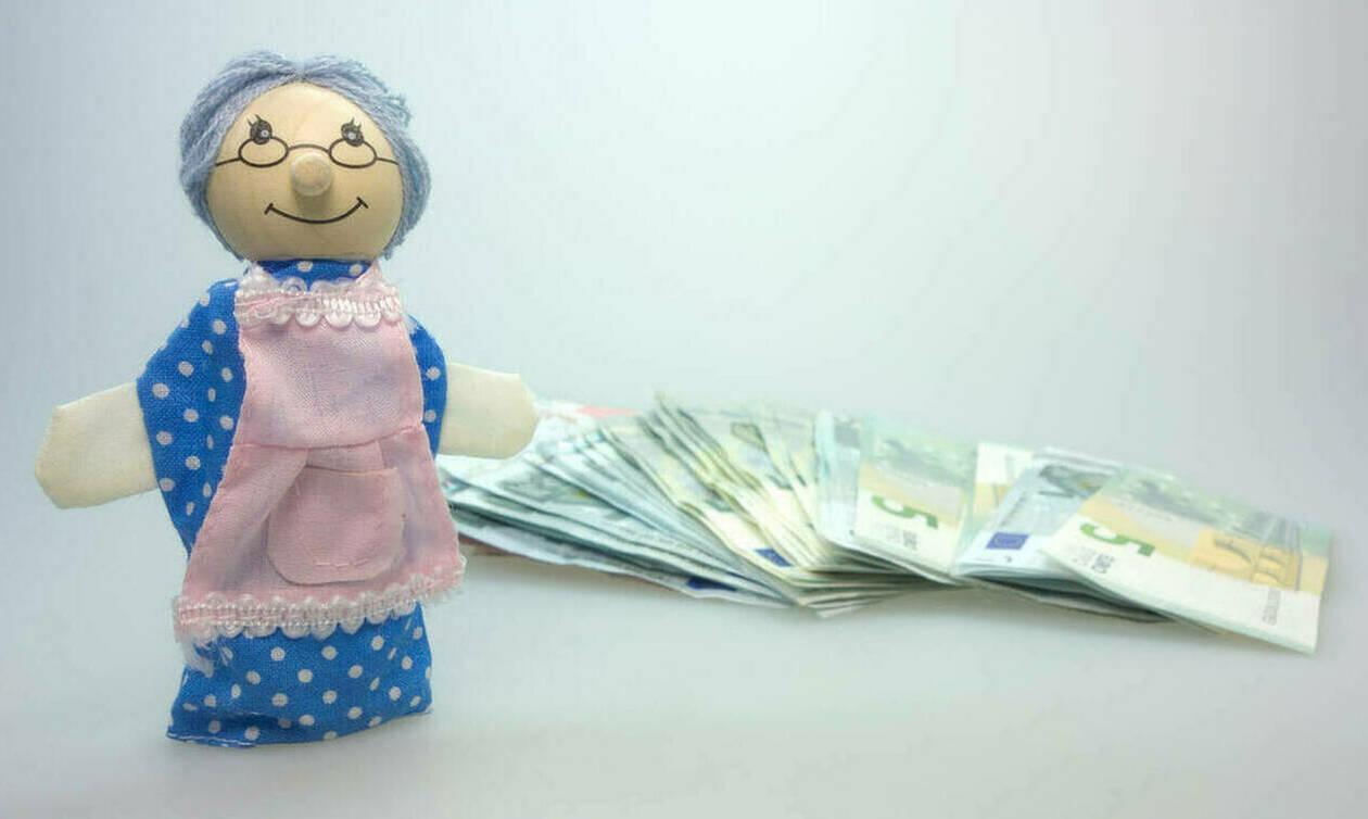 Συντάξεις Ιουνίου 2019: Πότε θα δουν τα λεφτά στους λογαριασμούς τους οι συνταξιούχοι