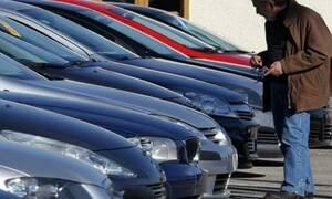 Αυτοκίνητα από 150 ευρώ: Πώς θα τα αποκτήσετε - Δείτε όλη τη λίστα (pics)