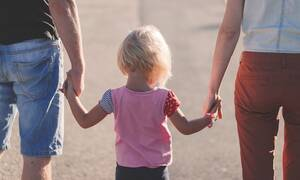 ΟΠΕΚΑ Επίδομα Παιδιού Α21: Μπαίνουν τα χρήματα - Χωρίς φορολογική δήλωση η β' δόση
