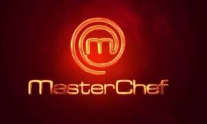 Πανικός στο STAR: «Κόβεται» το MasterChef - Δείτε τι συνέβη (pics)