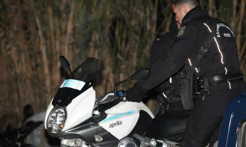 Συναγερμός στο Ηράκλειο: Αγνοείται 50χρονος άνδρας