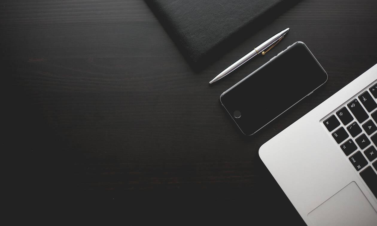 Κίνδυνος για τον υπολογιστή και το κινητό σου τηλέφωνο