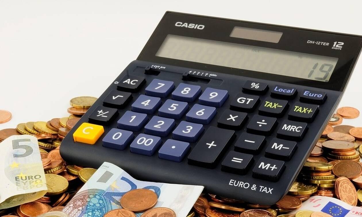 120 δόσεις σε ασφαλιστικά Ταμεία: Πώς θα γίνουν οι αιτήσεις