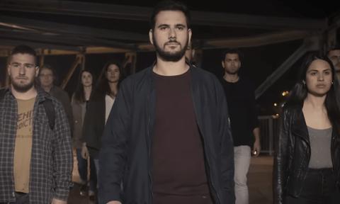 Ευρωεκλογές 2019: Αυτό είναι το διαφημιστικό σποτ του ΚΚΕ