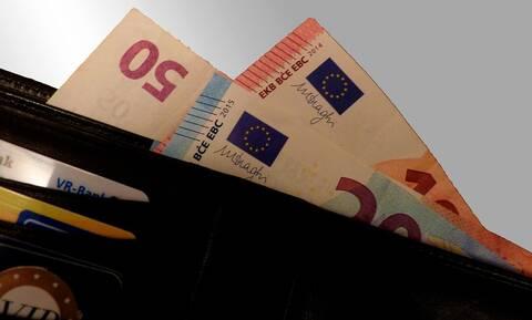 13η σύνταξη: Πότε θα μπουν τα χρήματα στους λογαριασμούς - Τι είπε η Έφη Αχτσιόγλου