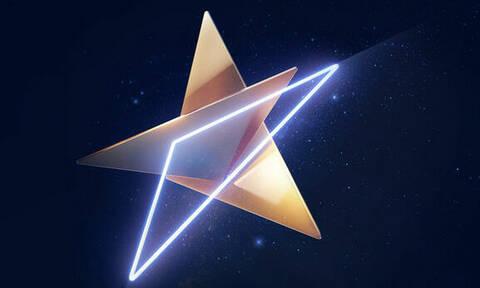 Eurovision 2019 - Τελ Αβιβ: Στην κυκλοφορία άλμπουμ με όλες τις συμμετοχές