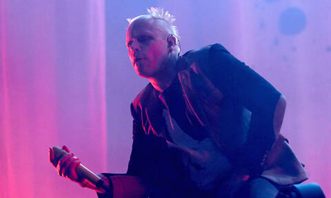 Κιθ Φλιντ: Γιατί δεν θα μάθουμε ποτέ εάν ο frontman των Prodigy αυτοκτόνησε ή όχι