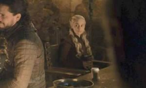 Και όμως: Ο καφές στο Game Of Thrones ΔΕΝ ήταν από τα Starbucks!