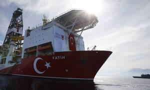 Κύπρος: Πού σχεδιάζει να κάνει γεώτρηση ο Πορθητής