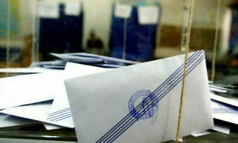 Εκλογές 2019: Πόσες ημέρες άδειας δικαιούνται οι εργαζόμενοι σε δημόσιο και ιδιωτικό τομέα