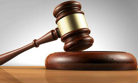 Βόλος: Ποινή φυλάκισης σε 59χρονο για χρέος - «μαμούθ» στο Δημόσιο