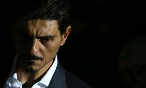 Γιαννακόπουλος: «Δικαιοσύνη, γήπεδο και ο Παναθηναϊκός θα μεγαλουργήσει»