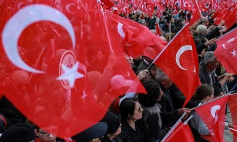 Χαμός στην Τουρκία: Ακύρωση των προεδρικών εκλογών ζητά η αντιπολίτευση