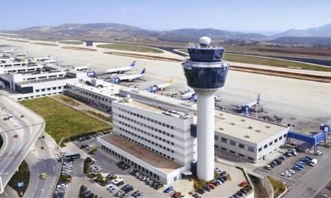 Греция рассчитывает на увеличение объема перевозок российских авиакомпаний этим летом