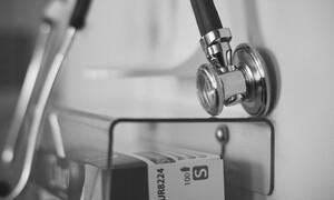 Θεσσαλονίκη: Αθώοι δύο γιατροί που κατηγορήθηκαν για συμμετοχή σε εμπόριο ωαρίων και φαρμάκων