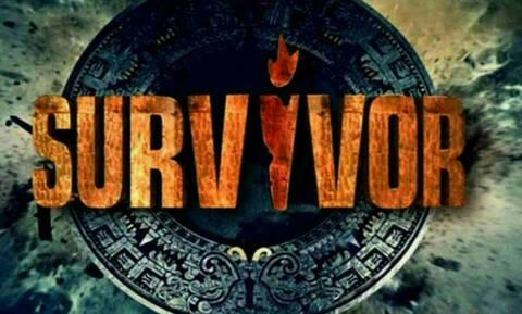 Survivor spoiler - διαρροή: Αυτή η ομάδα κερδίζει το έπαθλο σήμερα (08/05)