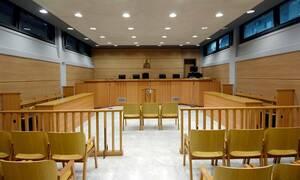 Βόλος: Απόφαση - «ανάσα» για άνεργη μητέρα – «Κούρεψε» τις οφειλές της κατά 199.000 ευρώ!