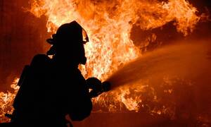 Προσλήψεις: Πότε λήγει η προθεσμία αιτήσεων για 962 θέσεις στην πυροσβεστική