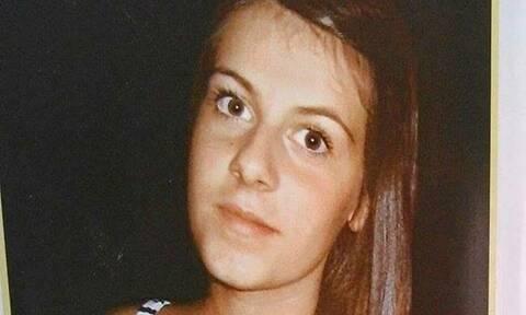 Πρέβεζα: Ομόφωνα αθώος ο οδηγός ταξί για το θάνατο της 16χρονης Κωνσταντίνας