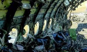 Μόσχα: Συγκλονίζει το τελευταίο μήνυμα του φροντιστή στη σύντροφό του πριν από την τραγωδία