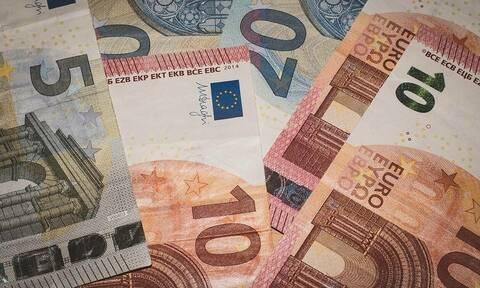 Μείωση της εισφοράς αλληλεγγύης: Φορολογική ελάφρυνση για όλους το 2020