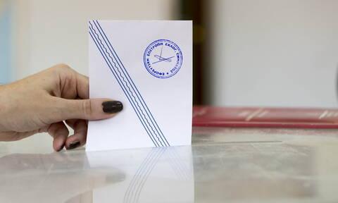 Εκλογές 2019: Οι άδειες που δικαιούνται δημόσιοι υπάλληλοι, ΟΤΑ και ΝΠΔΔ