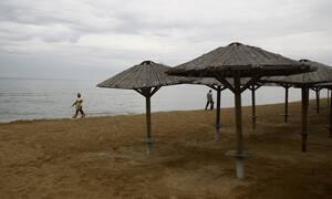 Meteo: Γιατί αυτό το καλοκαίρι οι θάλασσες θα είναι για... τολμηρούς