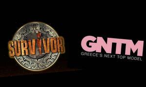 Απίστευτο! Πρώην παίκτρια του Survivor δέχτηκε πρόταση να είναι στο επόμενο GNTM! (videos & photos)