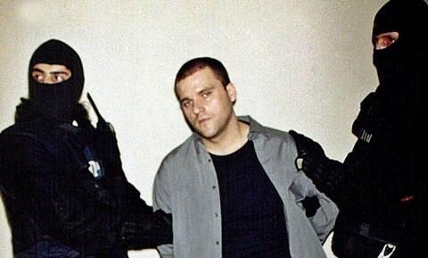 Ένοχος ο Πάσσαρης: Τέσσερις φορές ισόβια και 71 χρόνια κάθειρξη η ποινή που του επιβλήθηκε