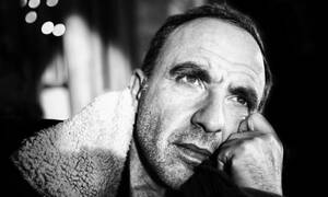 Νίκος Αλιάγας: 2 χρόνια χωρίς τον πατέρα του – Η φωτογραφία και το μήνυμα στο Instagram (pics)