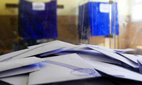 Εκλογές 2019: Τι ισχύει με τους ανυπότακτους - Μπορούν να ψηφίσουν;