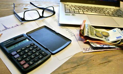 Φορολογικές δηλώσεις 2019: Πότε λήγει η προθεσμία - Τσουχτερά πρόστιμα