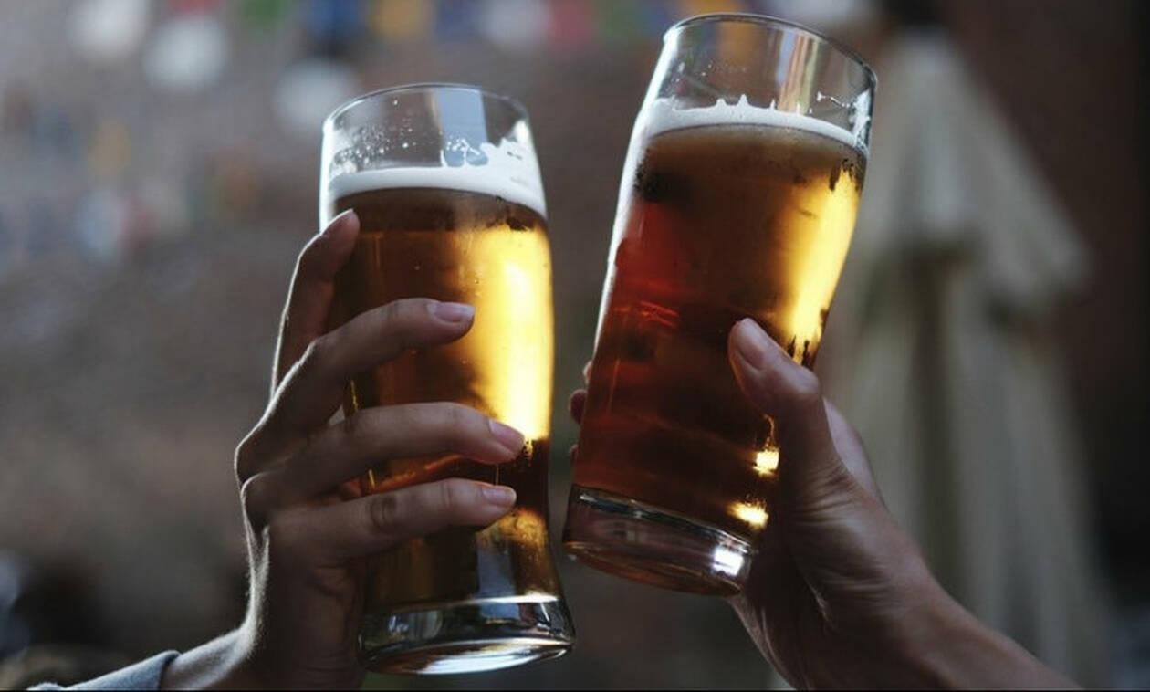 Αυτές είναι οι δέκα πιο ακριβές μπύρες σε όλο τον κόσμο!